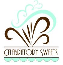 CSweets_Logo_4c